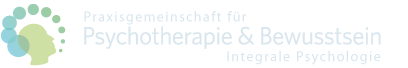 Psychotherapie und Psychologie psychotherapie. Ihr Psychologe in Ueberlingen